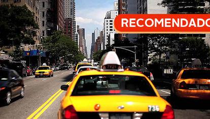 RECOMENDADO: El ritmo de NY