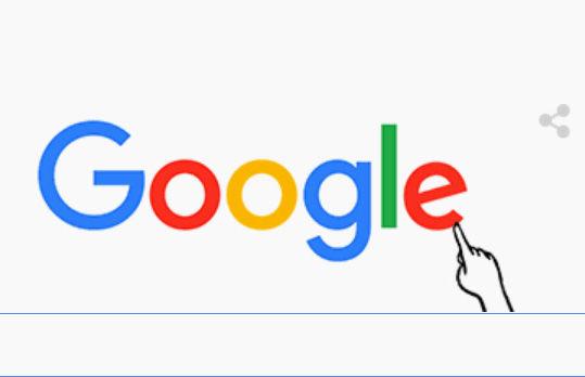 Justicia de Estados Unidos lanza macroinvestigación a Google por monopolio