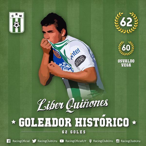 Mil Quiñones