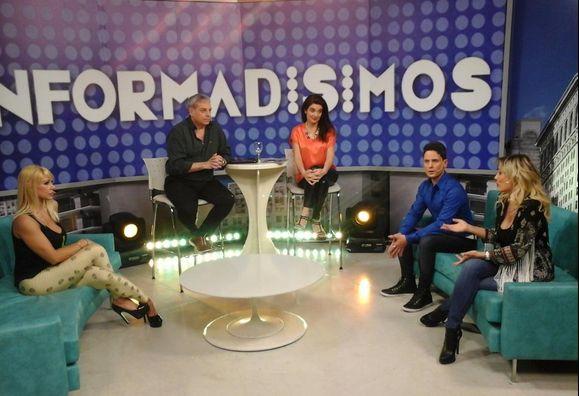 las prostitutas en roma el misterio de las prostitutas asesinadas