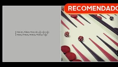 RECOMENDADO: Matemáticas diarias