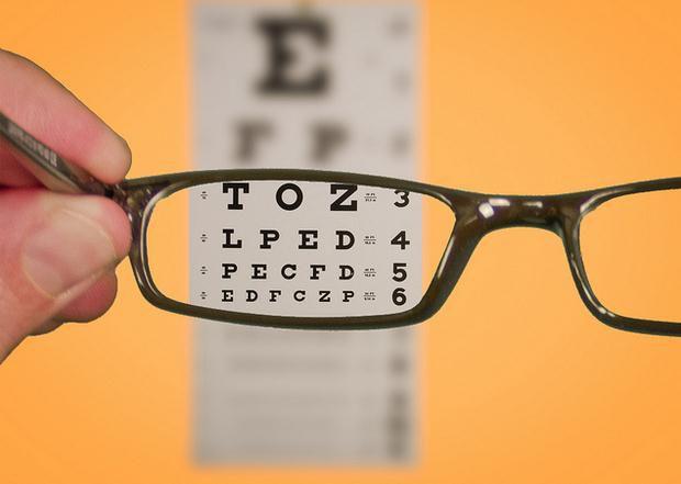 8ab595bd88 4 de cada 10 uruguayos nunca fueron al oftalmólogo; 840.000 podrían ...