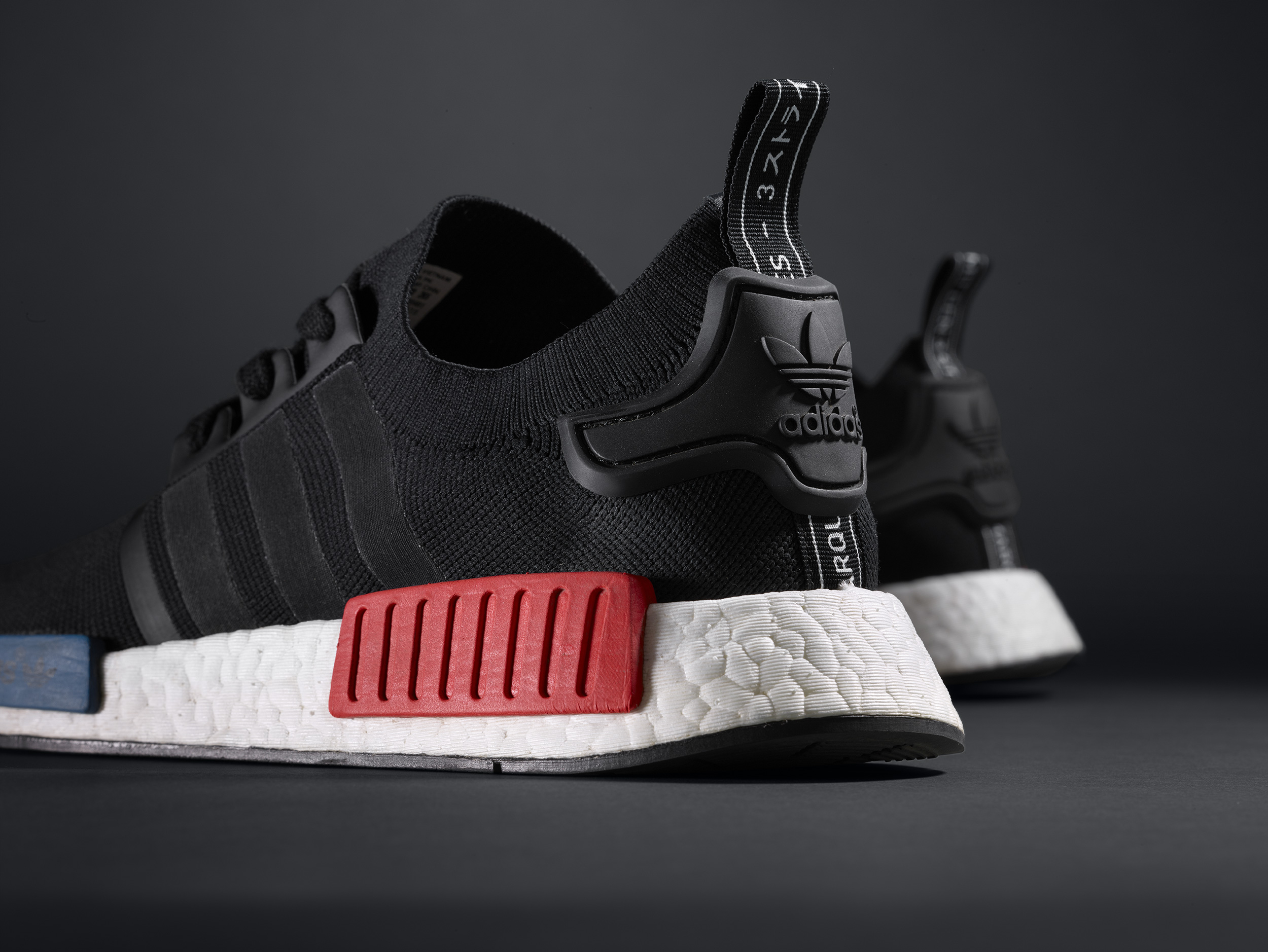 zapatillas adidas nuevos modelos