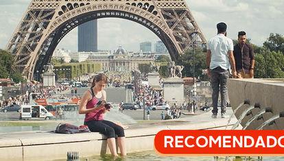 RECOMENDADO: París a las corridas