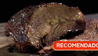 RECOMENDADO: De carne somos