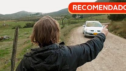 RECOMENDADO: Colombia en persona