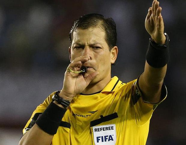 Equipos uruguayos ya conocen los árbitros para sus duelos de Libertadores y Sudamericana