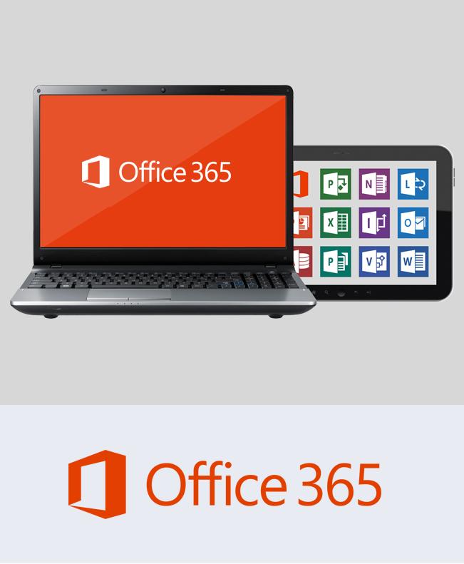 imagen del contenido Office 365