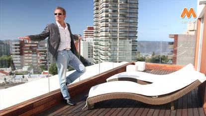 RECORRIENDO HOTELES: Bit Design Hotel