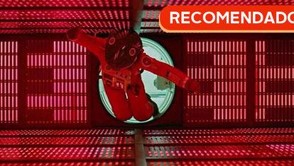 RECOMENDADO: Kubrick en colores