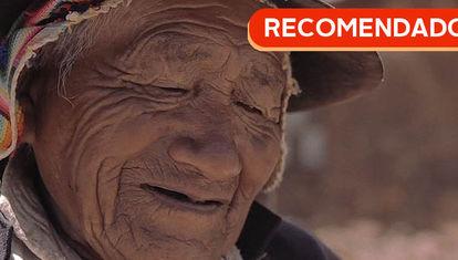 RECOMENDADO: Perú rival