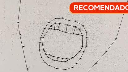 RECOMENDADO: Hilo conductor
