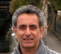 Mario Rosa
