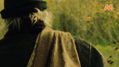 MARTES DE CINE: El caminante