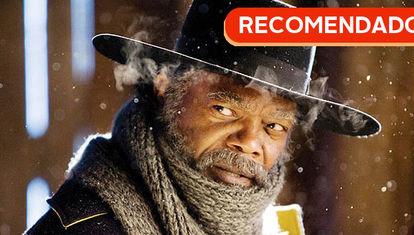 RECOMENDADO: Los 8 más homenajeados
