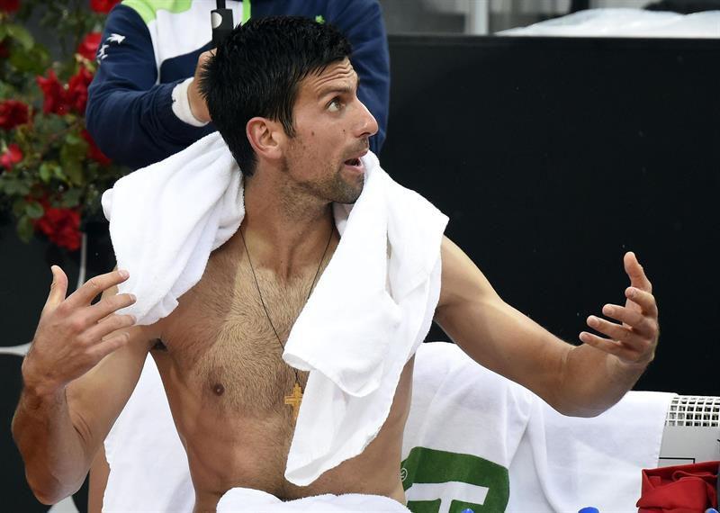 Novak más
