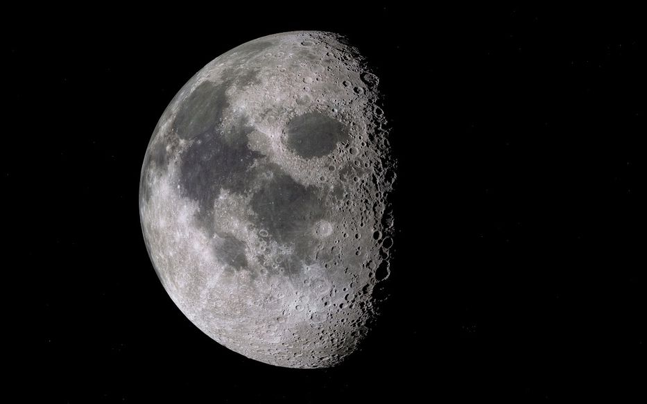 China lanzará una 'luna artificial' al espacio para 2020