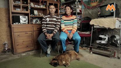 NOSOTROS DOS: ¿Qué no le perdonarías a tu pareja?