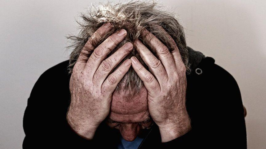 6 consejos para superar el día más triste del año — Blue Monday