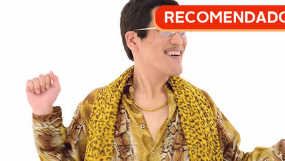 RECOMENDADO: Pen-Pineapple-Apple-Pen