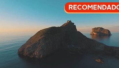 RECOMENDADO: País Vasco