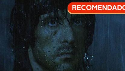 RECOMENDADO: Filmando bajo la lluvia