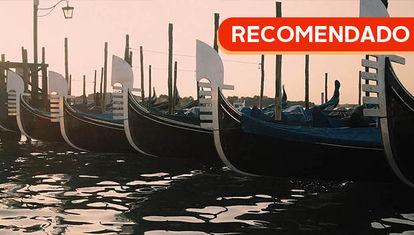 Venecia: hacemos zapping en la ciudad de los canales