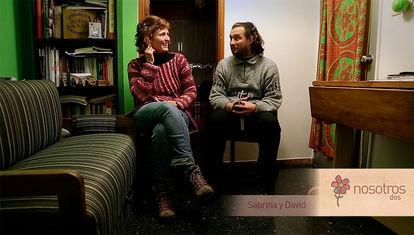 Parejas uruguayas cuentan cómo manejan los celos en sus relaciones