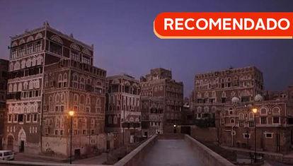 Yemen: ellos sí los dejarán entrar