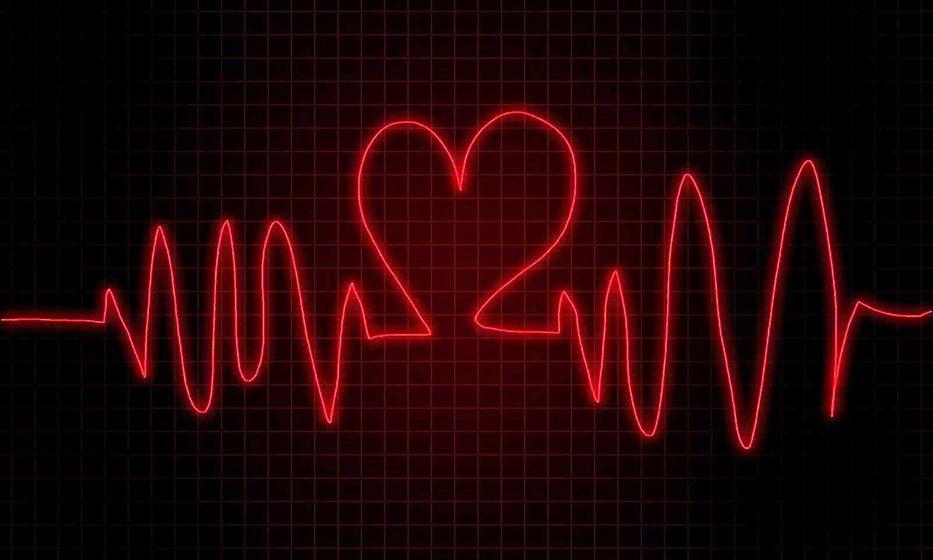De corazón a corazón