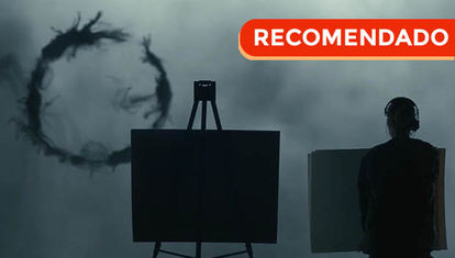 Cine: la llegada de las siluetas