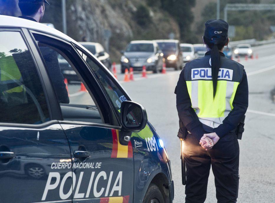 Evitan el suicidio de un menor ciberacosado sexualmente — Operación policial internacional