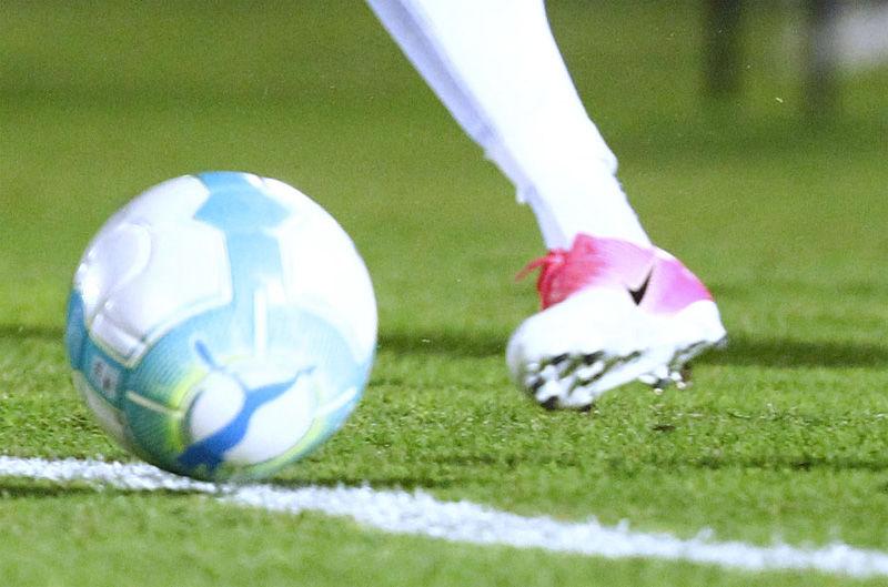 El fútbol nuestro