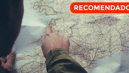 Viajes: Irlanda ganadora