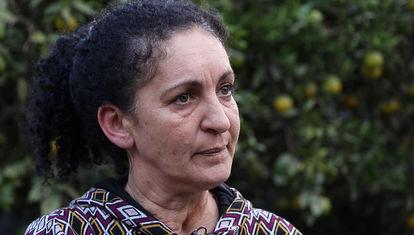 La desaparición de Yanina Cuello