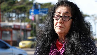 El caso Matías Chapore en Ausentes: pidió que le giraran dinero y no regresó