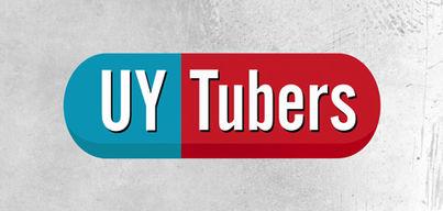 Uy Tubers