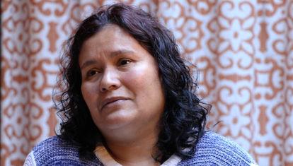 El caso Jennifer Mironi en Ausentes: sin encontrar el cuerpo, la policía lo cerró