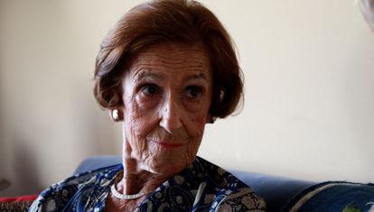 Las madres de los Andes - Parte 1: Atravesar el dolor