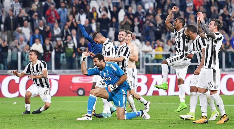 Camiseta Juventus CARLO PINSOGLIO