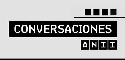 Conversaciones ANII