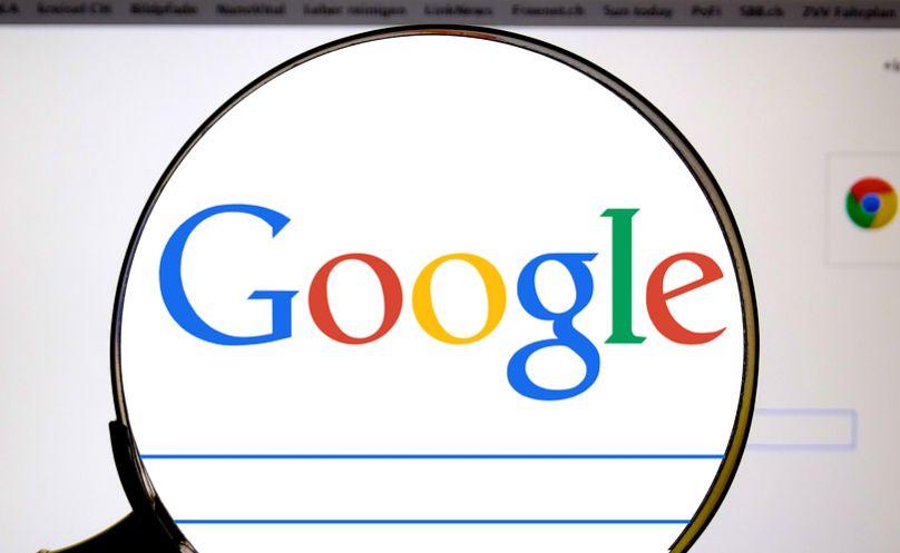 Confirman fecha del cierre definitivo de Google+