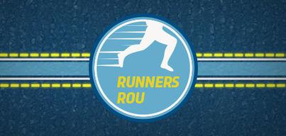 Runners ROU
