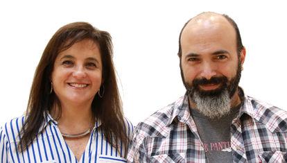 """Federico Moreira: """"Insertar el estudio en el sistema es lo más complicado"""""""