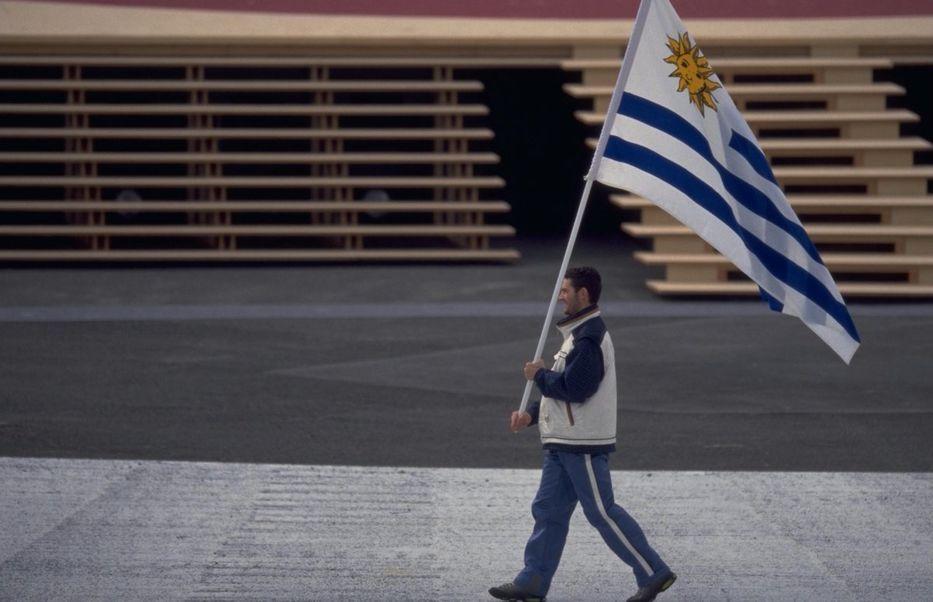 3abac3fd La historia de Gabriel Hottegindre, el uruguayo que llegó a los ...