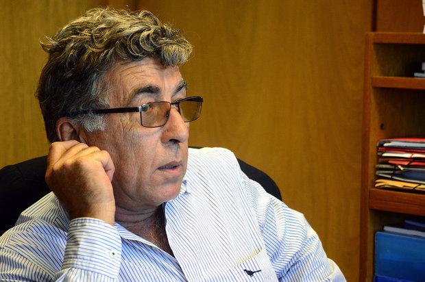 Foto: Montevideo Portal - Juan Manuel López (archivo)