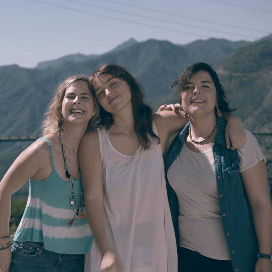 """Película """"Pacífico Norte"""" de la directora uruguaya Valentina Sachetti será  parte del Festival de Cine Latino"""