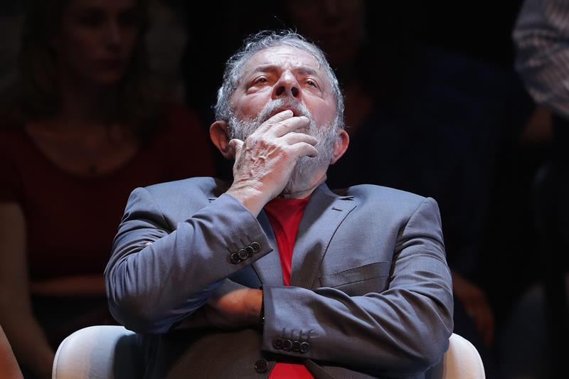 Sánchez Cerén viaja a Cuba para intervenir en Foro de Sao Paulo