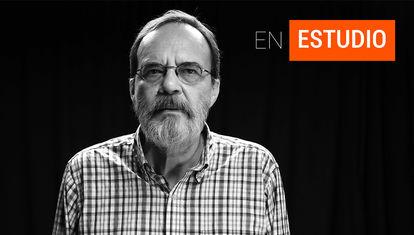 En Estudio: Felipe Polleri