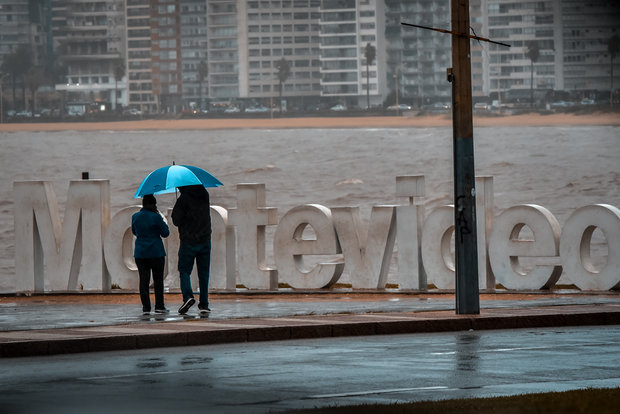 Foto: Montevideo Portal - Javier Noceti (archivo)